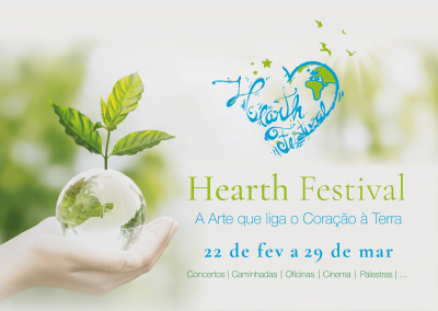 Hearth Festival
